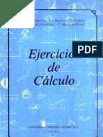 ejercicios_de_calculo_agora.pdf