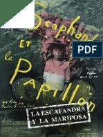 laescafandraylamariposa.pdf