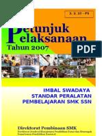 23-Standar Peralatan Pembelajaran Smk Ssn (Final)