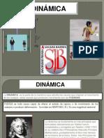 DIMANICA