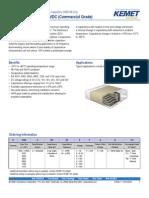 X5R Semi Stable.pdf