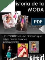 historiadelamod-110928010519-phpapp01 (1).pptx