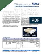 X7R Floating Flex Term.pdf