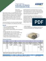 X7R Floating Electrode.pdf