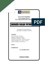 Desarrollo de La Energia Solar Fotovoltaica_principal-i