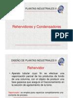 condensador (1).pdf