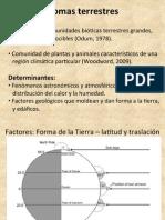 biomas diapos