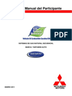 Manual+Del+Participante+Gnv+Tartarini+Mitsubishi