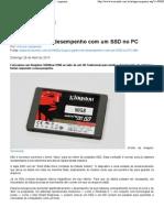 Qual o ganho de desempenho com um SSD no PC.pdf