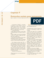 Ed52 Fasc Automacao Subestacoes CapV
