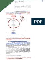 TEP Aula 01 (12032013) - Prof. Nilo C. Consoli