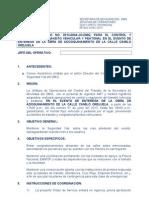 ORDEN_DE_SERVICIO_No._0004 Av. 18 de Octubre y Camilo Orejuela