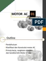 07 Motor AC 01