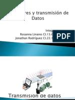 Transmisic3b3n de Datos (2)