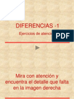 diferencias_1