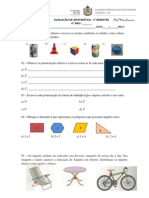 Atividade  6° ano - Avaliação 2° Bimestre -.pdf
