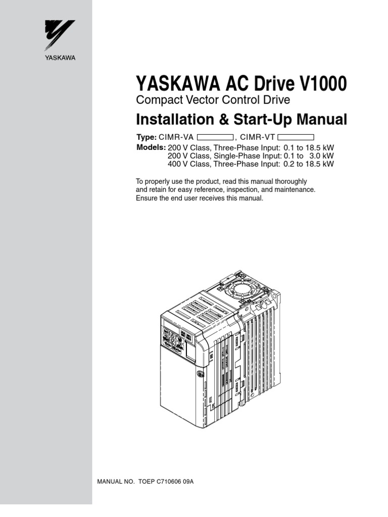 1505911037 100 [ manual three phase changeover switch diagram ] wiring yaskawa z1000 wiring diagram at cos-gaming.co