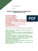 Ucab. Historia II. Material Para 1er Parcial Revisado[1]
