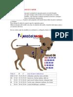 Ropa Para Perros Ecuador