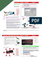 2010-Finishlynx Setup No Hub Xp