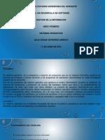 Presentación1b.pptx