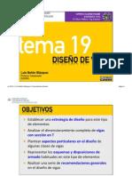 Tema 19 - Diseño de vigas.pdf