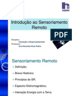 IntroduoaoSensoriamentoRemoto