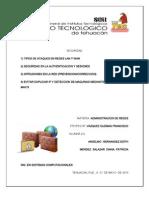 seguridad ataques redes.pdf