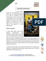 Caracterización_del_pueblo_Nasa