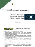 Rodrigorenno Administracaopublica Esaf Modulo05 001