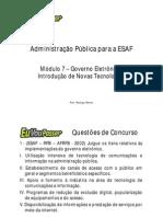 Rodrigorenno Administracaopublica Esaf Modulo07 001
