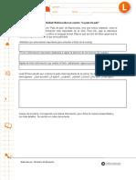 Articles-22499 Recurso Doc