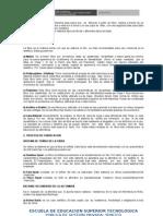 SEPARATA ALFOMBRAS  2012-2