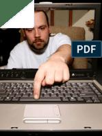 Trabajo interacción Humano-Computador