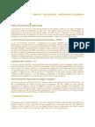 Tratado de Libre Comercio Peru Jessy