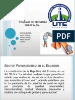Exposicion de Economiadsccs