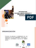 ISO_9000_Clao