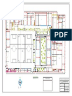 Plano - San Benildo La Salle-Model1.pdf