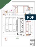 Plano - San Benildo La Salle-Model2.pdf