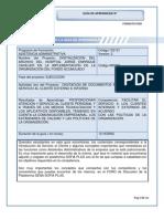 GUÍA DE APRENDIZAJE SERVICIO AL CLIENTE  (En revisión) (2) (1)