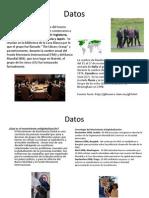 PPT 4 - Next de Alessandro Baricco 2012
