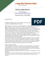 MAYA, mundo ilusorio.pdf