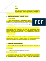 Base de Datos carlos 001.docx