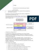 Utilidades de Software