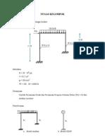 Tugas-Kelompok-III-Jawaban-portal-SDOF-2-11.pdf