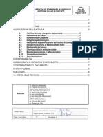 TUBERCOLOSI GESTIONE CASI E CONTATTI.pdf