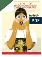 Revista Identidades, 39