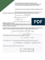 METODO DEL TRAPECIO Y SIMPSON.pdf