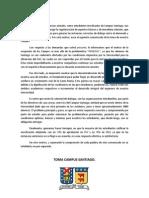 Comunicado toma..pdf