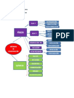 MAPA CONCEPTUAL  METODOS DE CONSERVACION.docx